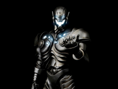 Marvel Ultron (Shadow Edition) 1/6th Scale Collectible Figure