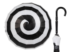 Batman Returns Penguin Parasol Umbrella