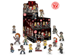 It (2017) Mystery Minis Box of 12 Figures