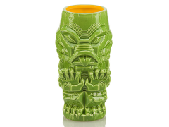 Monsters Geeki Tikis - Gill-Man