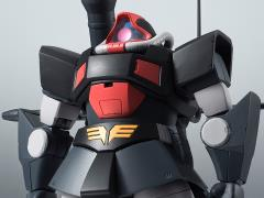 Gundam Robot Spirits YMS-09 Prototype Dom (Ver. A.N.I.M.E.) Exclusive