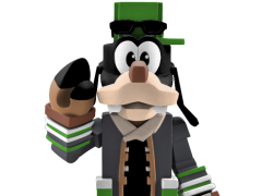 Kingdom Hearts Vinimate Goofy (Toy Story)
