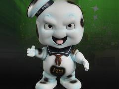 "Ghostbusters Swing Series 3.75"" Bobblehead Figure - Burnt Stay Puft"