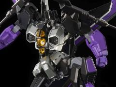 Transformers Furai 09 Skywarp Model Kit