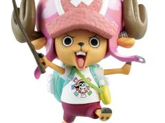 One Piece: Stampede Ichiban Kuji Tony Tony Chopper