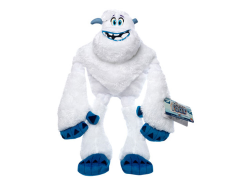 "Smallfoot Migo 8"" Plush"