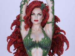 Fantasy Figure Gallery DC Comics Collection Poison Ivy