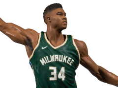 NBA Sportspicks 2K19 Giannis Antetokounmpo (Milwaukee Bucks)