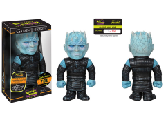 Game of Thrones Hikari Night King (Classic) Figure
