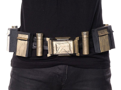 Justice League Batman Belt Accessory