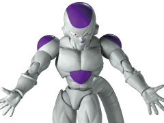 Dragon Ball Z Figure-rise Standard Final Form Frieza Model Kit
