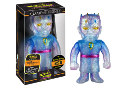Game of Thrones Hikari Night King (Winter is Coming) Figure