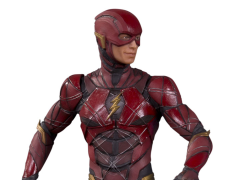Justice League Movie 1/6 Scale Statue - Flash