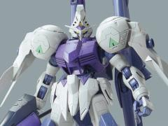Gundam 1/100 Gundam Kimaris Model Kit