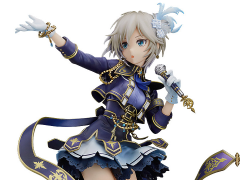 The Idolmaster Cinderella Girls Anastasia (Story of Revolving Stars Ver.) 1/8 Scale Figure