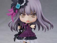 BanG Dream! Girls Band Party! Nendoroid No.1104 Yukina Minato (Stage Outfit Ver.)