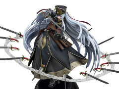 Re:Creators Altair (Holopsicon) 1/8 Scale Figure