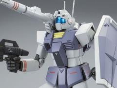 Gundam MG 1/100 GM Cannon (North American Front) Exclusive Model Kit