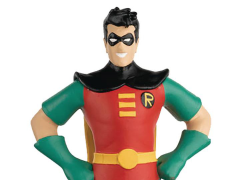 Batman: The Animated Series Figure Collection #6 Robin