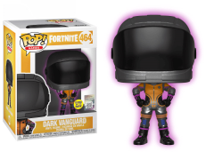 Pop! Games: Fortnite - Dark Vanguard (Glow-in-the-Dark)