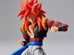 Dragon Ball GT Figure-rise Standard Super Saiyan 4 Gogeta Model Kit