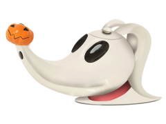 Nightmare Before Christmas Zero Head Ceramic Teapot