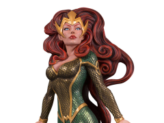 Cover Girls of the DC Universe Mera Limited Edition Statue (Joelle Jones)