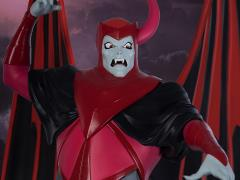 Dungeons & Dragons Venger 1/4 Scale Statue