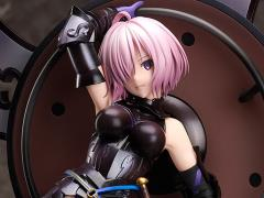Fate/Grand Order Shielder (Mash Kyrielight) 1/7 Scale Figure