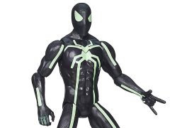 "Avengers Infinite 3.75"" Big Time Spider-Man Figure"