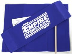 Star Wars Director's Chair Cover Set (The Empire Strikes Back)