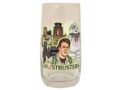 Ghostbusters Tumbler - Ray