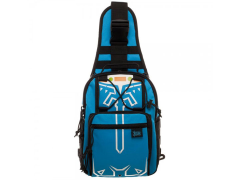 The Legend of Zelda: Breath of the Wild Mini Sling Backpack