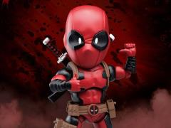 Marvel Egg Attack Action EAA-065 Deadpool PX Previews Exclusive