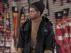 Mini Closet High Street Boy 1/6 Scale Accessory Set B
