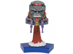 Avengers A Resin Paperweight - MODOK