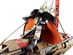 Star Wars: The Black Series Enfys Nest Swoop Bike (Solo: A Star Wars Story)