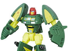 Transformers Titans Return Legends Autobot Cosmos