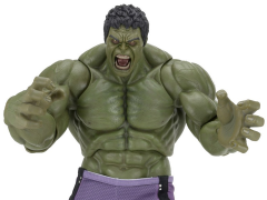 Avengers: Age of Ultron Hulk 1/4 Scale Figure