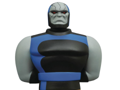 Superman: The Animated Series Darkseid Bust