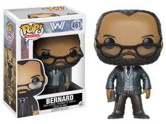 Pop! TV: Westworld - Bernard
