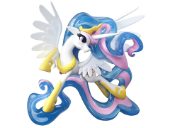 My Little Pony Friendship is Magic Guardians of Harmony Fan Series Wave 01 - Princess Celestia
