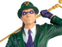DC Batman Universe Bust Collection #11 Riddler