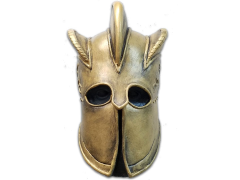 Game of Thrones Halloween Mask - The Mountain Helmet