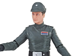 "Star Wars: The Black Series 6"" Admiral Piett Exclusive"