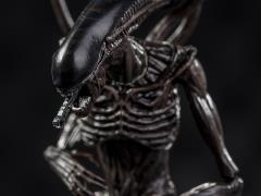 Alien: Covenant Xenomorph 1/18 Scale Figure