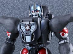 Transformers Masterpiece MP-32 Optimus Primal