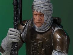 Star Wars Collector's Gallery Dengar Statue