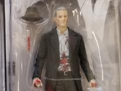Outcast (Comic) Sidney (Bloody) Figure SDCC 2017 Exclusive