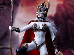 Lady Death: Death's Warrior 1/6 Scale Figure
